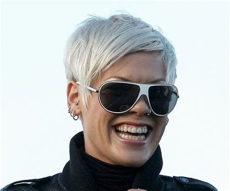 female rock singers with short hair 17 best images about short hair styles for women over 50