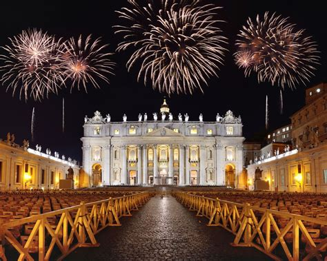 traditional new year entertainment new year s events and traditions in italy