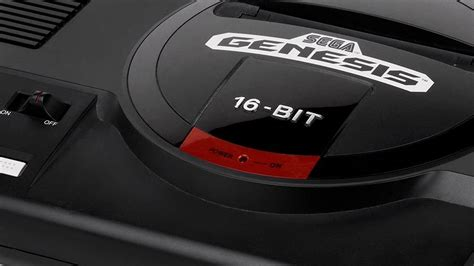 sega genesis emulator android 5 best sega genesis emulators sega mega drive emulators and sega cd emulators for android pyntax