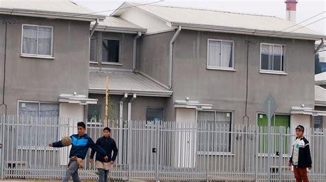 postulaciones de viviendas 2016 subsidio de vivienda para sectores medios fechas segundo
