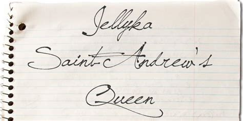 queen tattoo fonts 40 free cool cursive tattoo fonts hative