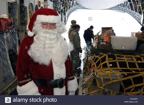 santa claus usa army aleut stock photos aleut stock images alamy