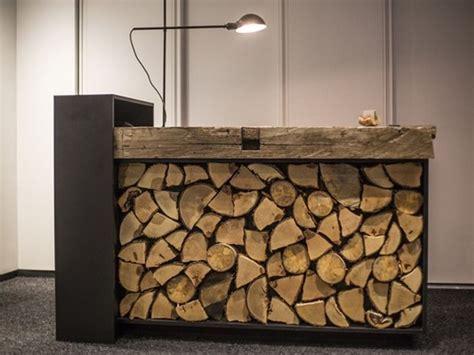 Kitchen Bar Table Ideas best 25 muebles de recepcion ideas on pinterest