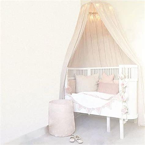 vorhang befestigung himmelbett vorhang befestigung bestseller shop f 252 r m 246 bel