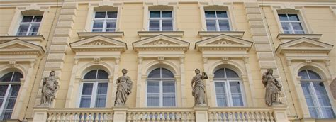 buy a house in budapest budapest properties property in budapest property for sale in budapest hungary