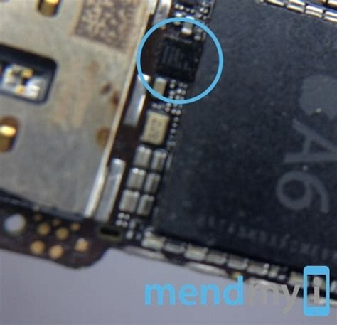 new iphone 5 charger not working your iphone 5 may not be charging anymore due to third