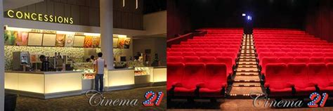 cineplex di bali xxi beachwalk bali lokasi studio galeri harga tiket