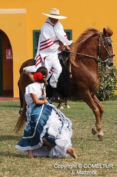 peruvian paso horse and marinera dance 166 best images about vestidos de marinera on pinterest