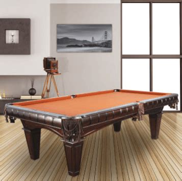 presidential kruger pool table presidential billiards pool tables available at best