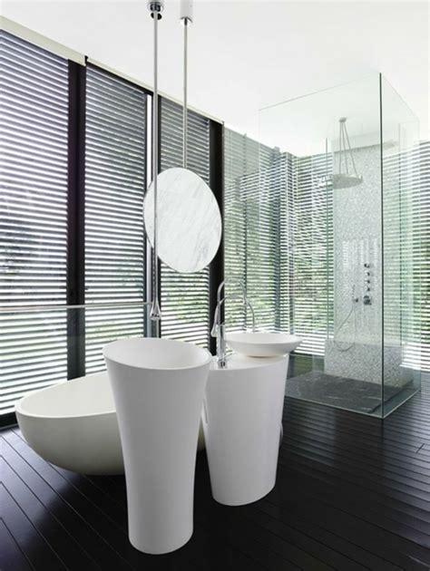 Schöne Moderne Küchen by Badezimmer Moderne Badezimmereinrichtung Moderne