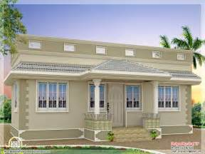 floor house kerala home design kerala single floor house 1 bedroom