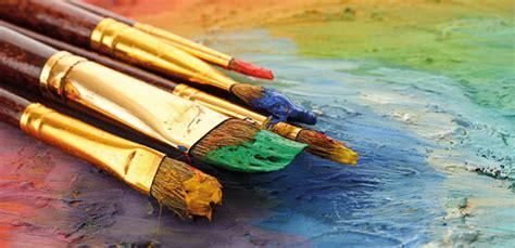 el arte de simplificar el arte en todas sus formas
