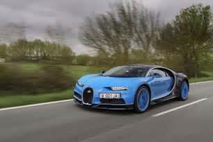 Bugatti Pictures Bugatti Chiron Front Three Quarter In Motion 07 Motor Trend