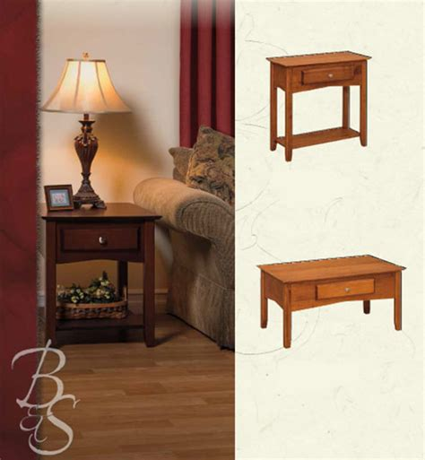 Handmade Furniture Nj - custom solid wood oak household furniture in nj