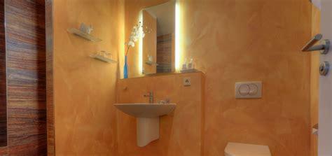 Fliesen Für Das Bad by Badezimmer Badezimmer Fliesen Mediterran Badezimmer