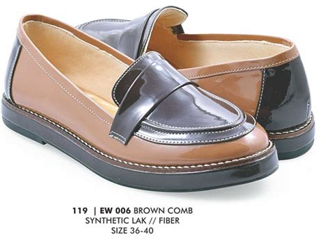 Sepatu Casual Wanita Everflow Sepatu Casual Remaja Sepatu Dewasa 24 buy freeshipping jabodetabek bdg sepatu wanita everflow