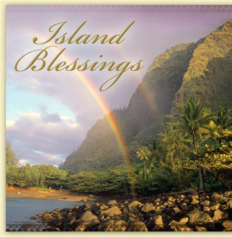 Wedding Blessing Rituals by Kauai Blessing Rituals From Island Weddings And Blessings