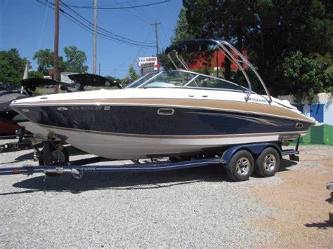 boat trader four winns 260 2008 four winns h260 26 foot 2008 four winns motor boat