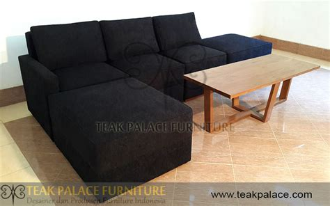 Jual Sofa Model Terbaru Interior Ruang Tv Ask Home Design