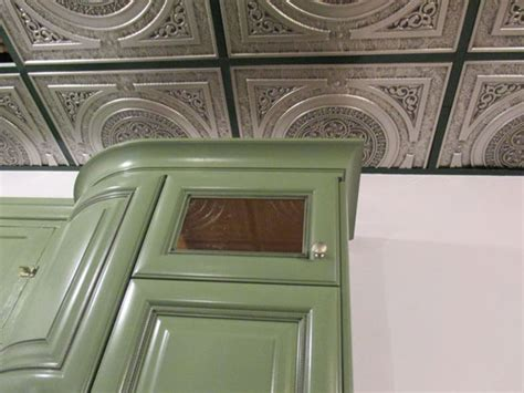 silver ceiling tiles kitchen page 10 dct gallery