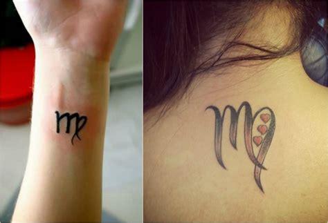 inspirierende ideen f 252 r zodiac tattoo was motiv zu ihnen