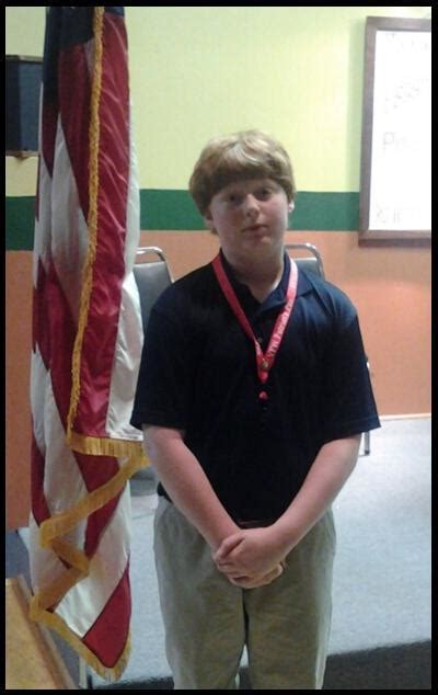 Patriots Pen Essay Contest Entry Form by My Town 7th Grader Wins Patriot S Pen Essay Contest Fox8