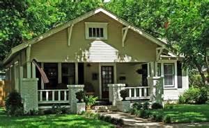 homes for in georgetown tx ash steet homes georgetown