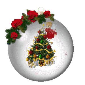 de feliz navidad en postales con esferas banco de banners desgarga gratis los mejores gifs animados de feliz navidad