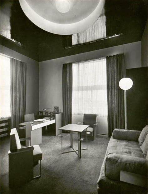 les chambres d amis 52 best villa cavrois images on architects