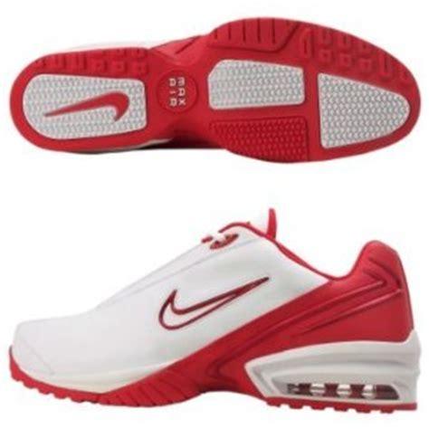 best beginning running shoes best running shoes beginner