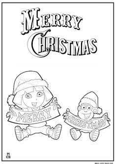 coloring pages magnaguard coloring pages detailed coloring