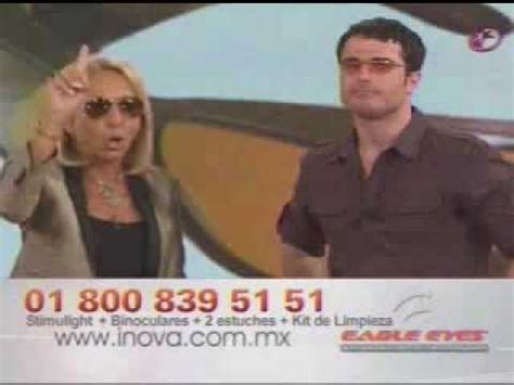 nacho y laura nacho 8426359418 nacho casano eagle eyes 23 ago 13 laura youtube