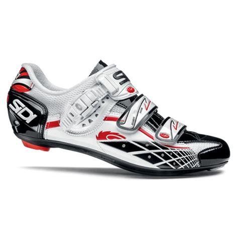 Sepatu Bmx Cross serb sepeda sepatu sidi laser vernice harga rp 1 700 000