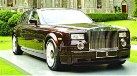 roll royce nigeria rolls royce phantom luxury car for rich and famous