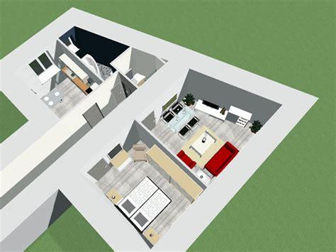 architettura interni roma foto architettura d interni di dstudio1 136753 habitissimo