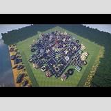 Clash Of Clans Archer Tower Level 13 | 480 x 360 jpeg 36kB