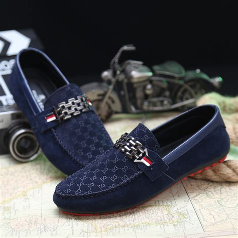 aliexpress buy 2015 black loafer shoes trendy
