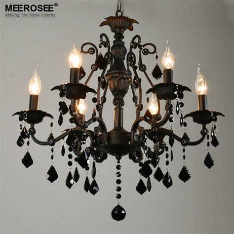 Cheap Antique Chandeliers Get Cheap Vintage Chandelier Aliexpress Alibaba