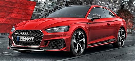 Audi Price List by Latest Audi Cars Suvs Price List In India August 2018