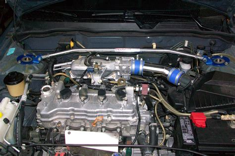 Chris Almera N16 2006 Nissan Almera Specs Photos