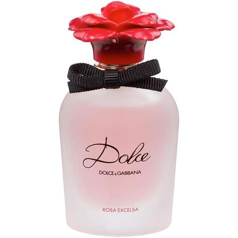 dolce gabbana perfume 2016 latest rosa excelsa rose feminine womens buy dolce rosa excelsa edp 75 ml by dolce gabbana online