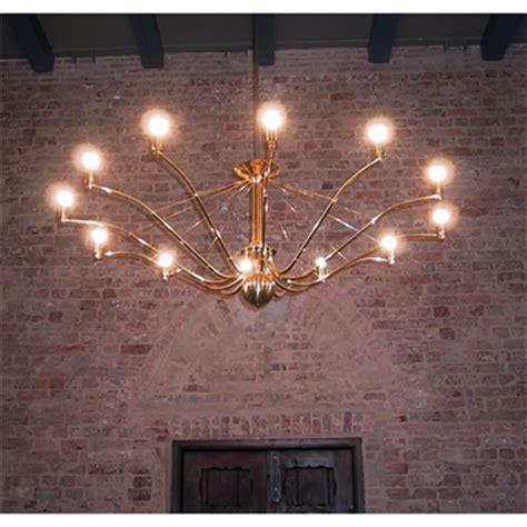 Chandelier Revit Family Gren Chandelier Okholm Lighting Free Bim Object For Archicad Revit Bimobject