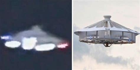 drones causing worldwide spike in ufo sightings huffpost