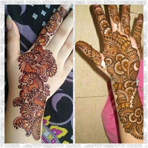 arabic henna design uae dubai mehndi designs arabic mehndi designs