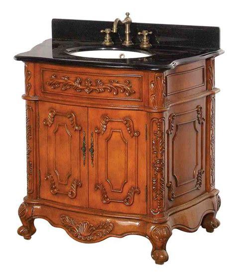 Rta Bathroom Vanity Cabinets Home Furniture Design Rta Vanity Cabinets Bathrooms