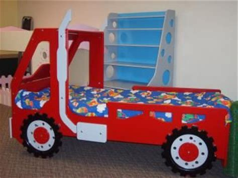 kids truck beds kids tow truck bed tow zone pinterest truck bed