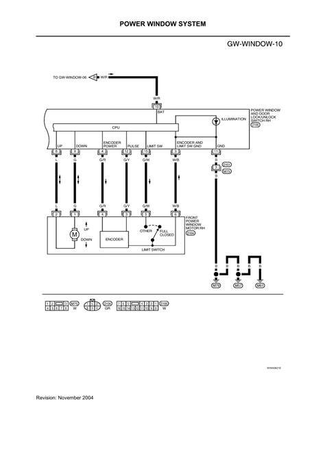 renault clio window wiring diagram renault wiring diagram