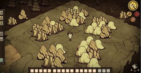 rules for don t rock the boat game image some rocks jpg don t starve game wiki fandom