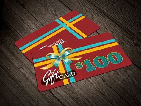 gift card template psd gift card template psd file free