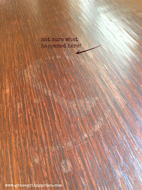 how to hide urine stains from a black light removing water stains from laminate flooring floor matttroy